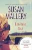 Susan  Mallery ,Een hele tour