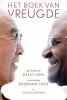 <b>Dalai  Lama, Desmond  Tutu, Douglas  Abrams</b>,Het boek van vreugde