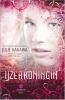 Julie  Kagawa ,De IJzerkoningin - The Iron Fey 3