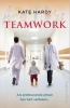 Kate  Hardy ,Teamwork