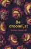 Julien  Sandrel ,De droomlijst