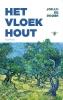Johan de Boose ,Het Vloekhout