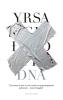 Yrsa  Sigurdardottir ,DNA