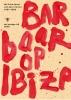 <b>Jan  Cremer</b>,Barbaar op Ibiza