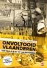 Frank  Seberechts ,Onvoltooid Vlaanderen