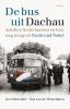 Gijs van de Westelaken Jos  Schneider,De bus uit Dachau