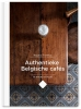 Regula  Ysewijn ,Authentieke Belgische cafés
