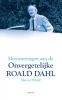 <b>Maran  Olthoff</b>,Herinneringen aan de Onvergetelijke Roald Dahl