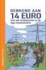 ,Denkend aan 14 euro