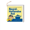 ,Noord-Hollandse pot