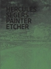<b>Huigen  Leeflang</b>,Hercules Segers (Platendeel)