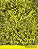 ,<b>Keith Haring</b>