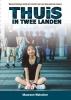 Maureen  Welscher ,Thuis in twee landen