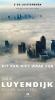 <b>Joris  Luyendijk</b>,Dit kan niet waar zijn, Luisterboek 5 cd`s  voorgelezen door Chris Kijne