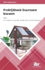 ,Praktijkboek Duurzaam bouwen