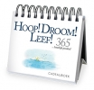 ,Hoop! Droom! Leef!