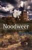 <b>Theo van Brunschot</b>,Noodweer