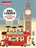 ,Ons Londen