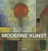 Susie  Hodge ,Moderne kunst in detail