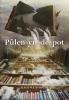 <b>Sjieuwe  Borger</b>,P�len-yn-de-pot