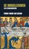 <b>Frank Fabian Van Keeren</b>,De Middeleeuwen