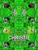 <b>Christie van der Haak</b>,Christie van der Haak. Sproken - Fairy Tales
