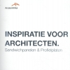 Construction ,Inspiratie voor Architecten