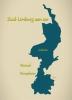 Manuel  Kneepkens ,Bordeauxreeks Zuid-Limburg aan zee
