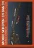 Piet van Dijk Cees de Keijzer,Mooie schepen en banen 6