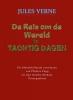 Jules  Verne,De reis om de wereld in tachtig dagen