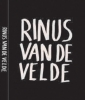 <b>Philippe Van Cauteren, Ann  Hoste</b>,Rinus Van De Velde HB