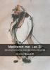 Lao  Zi ,Mediteren met Lao Zi