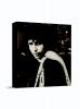 Jerry  Schatsberg,Bob Dylan by Schatsberg