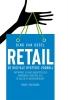 <b>Gino Van Ossel</b>,Retail - De digitale hysterie voorbij