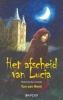 <b>Ton van Reen</b>,Het afscheid van Lucia