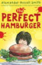 Smith, A McCall Perfect Hamburger