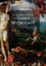 Hard, Robin Routledge Handbook of Greek Mythology