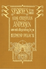 Andersen, Hans Christian Stories from Hans Christian Andersen