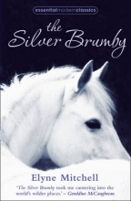Mitchell, Elyne Silver Brumby