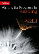 Caroline Bentley-Davies,   Gareth Calway,   Nicola Copitch,   Steve Eddy Progress in Reading