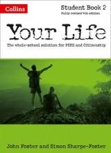 John Foster,   Simon Foster Student Book 2