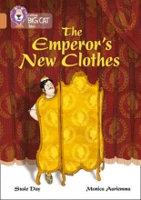 Day, Susie The Emperor`s New Clothes