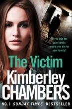 Chambers, Kimberley Victim