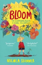 Flavia Sorrentino Nicola Skinner, Bloom