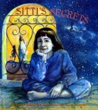 Nye, Naomi Shihab Sitti`s Secrets