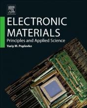 Poplavko, YM Electronic Materials