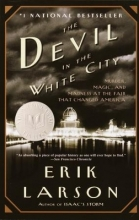 Larson, Erik The Devil in the White City