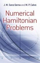 J.M. Sanz-Serna Numerical Hamiltonian Problems