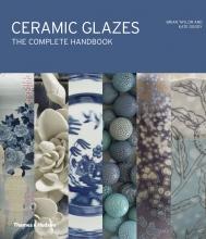 Brian,Taylor Ceramic Glazes