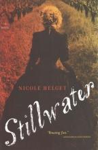 Helget, Nicole Stillwater